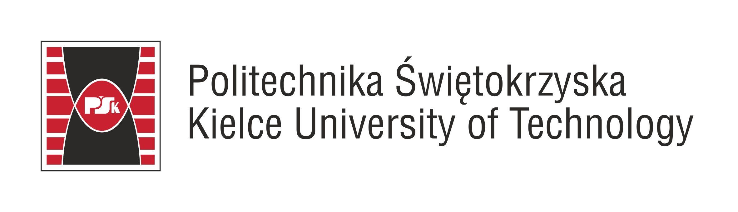 logo_politechnika świętokrzyska