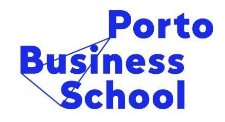 Porto Business School logo