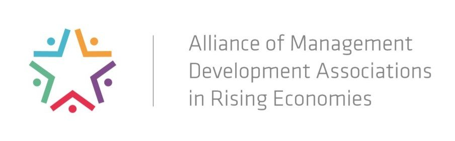 Alliance of Management Development Associations in Rising Economies